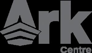 Ark Centre
